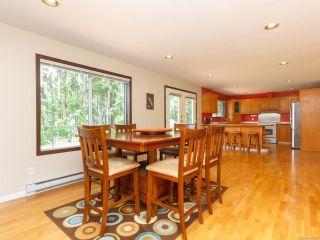 Photo 14: 1455 Chilco Rd in CROFTON: Du Crofton House for sale (Duncan)  : MLS®# 840790