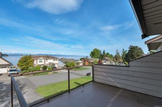 Photo 6: 1656 Passage View Dr in : CR Willow Point House for sale (Campbell River)  : MLS®# 875303