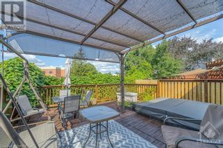 Photo 27: 1564 DUPLANTE Avenue in Ottawa: House for lease : MLS®# 40162711