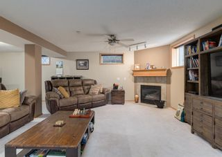 Photo 24: 7 River Rock Place SE in Calgary: Riverbend Detached for sale : MLS®# A1152980