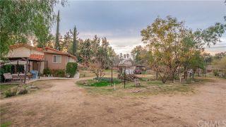 Photo 35: 40350 Walnut Street in Hemet: Residential for sale (SRCAR - Southwest Riverside County)  : MLS®# SW19023164