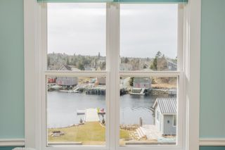 Photo 15: 63 Shore Road in Herring Cove: 8-Armdale/Purcell`s Cove/Herring Cove Residential for sale (Halifax-Dartmouth)  : MLS®# 202107484