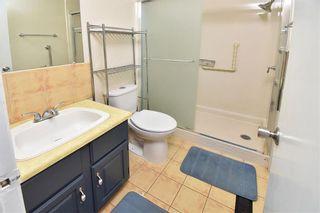 Photo 19: 47 Sorokin Street in Winnipeg: Maples Residential for sale (4H)  : MLS®# 202123871