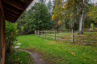 Photo 56: 6619 APPLEDALE LOWER ROAD in Appledale: House for sale : MLS®# 2461307