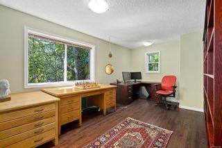 Photo 19: 4381 Wildflower Lane in : SE Broadmead House for sale (Saanich East)  : MLS®# 861449