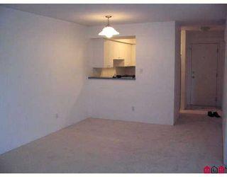"Photo 2: 303 20454 53RD AV in Langley: Langley City Condo for sale in ""Rivers Edge"" : MLS®# F2621532"