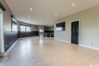 Photo 7: Dundurn Acreage in Dundurn: Residential for sale (Dundurn Rm No. 314)  : MLS®# SK856991