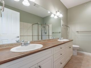 Photo 21: 165 730 Barclay Cres in : PQ Parksville Row/Townhouse for sale (Parksville/Qualicum)  : MLS®# 858198