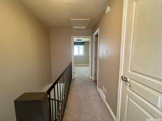 Photo 10: 78 330 Haight Crescent in Saskatoon: Wildwood Residential for sale : MLS®# SK863569