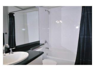 Photo 8: 304 2330 WILSON Avenue in Port Coquitlam: Central Pt Coquitlam Condo for sale : MLS®# V877984