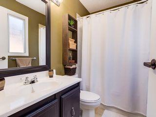 Photo 10: 87 CEDARBROOK Way SW in Calgary: Cedarbrae House for sale : MLS®# C4126859
