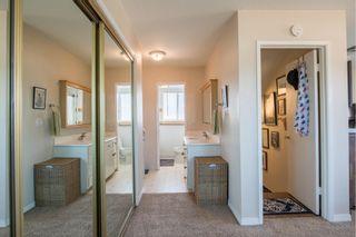 Photo 23: EL CAJON House for sale : 5 bedrooms : 532 Durham St