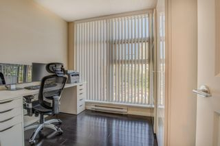 """Photo 13: 1503 2289 YUKON Crescent in Burnaby: Brentwood Park Condo for sale in """"WATERCOLOURS"""" (Burnaby North)  : MLS®# R2599004"""