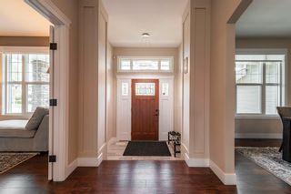 Photo 3: 5524 109 Street in Edmonton: Zone 15 House for sale : MLS®# E4250509
