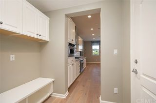 Photo 15: 6 Jaripol Circle in Rancho Mission Viejo: Residential Lease for sale (ESEN - Esencia)  : MLS®# OC19146566
