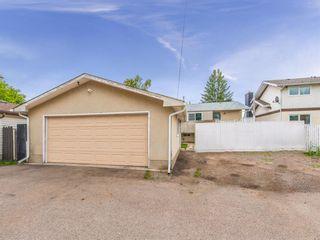 Photo 25: 5624 Maidstone Crescent NE in Calgary: Marlborough Park Detached for sale : MLS®# A1011256