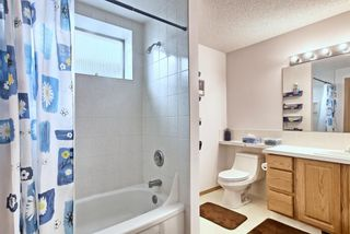 Photo 28: 64 Scripps Landing NW in Calgary: Scenic Acres Detached for sale : MLS®# A1122118