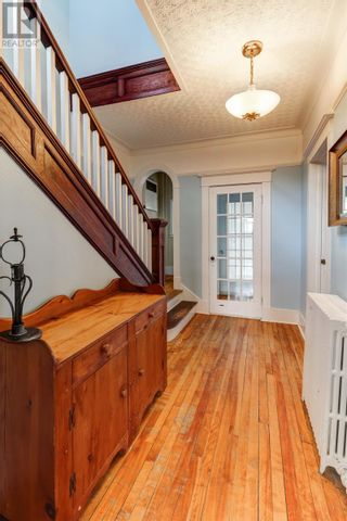 Photo 11: 203 Pennywell Road in St. John's: House for sale : MLS®# 1235672