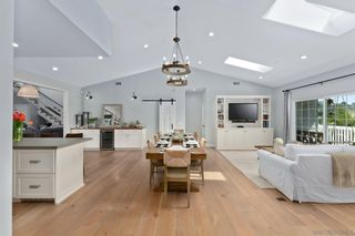 Photo 7: BAY PARK House for sale : 6 bedrooms : 1801 Illion St in San Diego