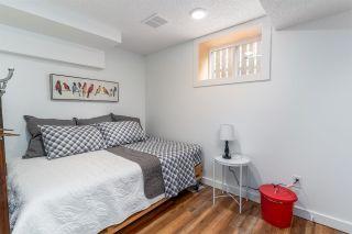 Photo 45: 11442 74 Avenue in Edmonton: Zone 15 House for sale : MLS®# E4244627