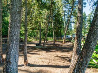 Photo 39: 1848 PINEGROVE ROAD in Kamloops: McLure/Vinsula House for sale : MLS®# 162413