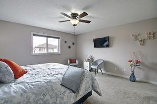 Photo 26: 14 445 Brintnell Boulevard in Edmonton: Zone 03 Townhouse for sale : MLS®# E4248531