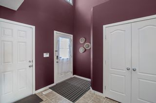 Photo 2: 12 Skyview Springs Crescent NE in Calgary: Skyview Ranch Detached for sale : MLS®# A1067284