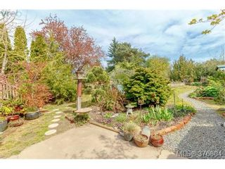 Photo 17: 2835 Rockwell Ave in VICTORIA: SW Gorge House for sale (Saanich West)  : MLS®# 756443