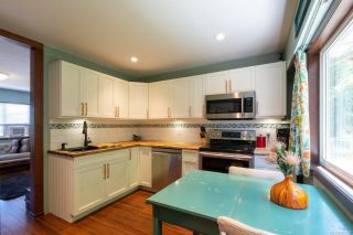 Photo 13: 1959 Cinnabar Dr in : Na Chase River House for sale (Nanaimo)  : MLS®# 880226