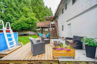 Photo 33: 20145 44 Avenue in Langley: Langley City House for sale : MLS®# R2591036