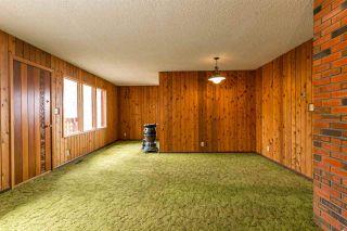 Photo 7: 15108 51 Avenue in Edmonton: Zone 14 House for sale : MLS®# E4240219