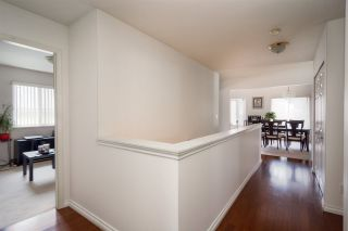 Photo 5: 11456 ROXBURGH Road in Surrey: Bolivar Heights House for sale (North Surrey)  : MLS®# R2167630