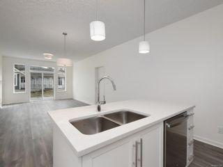 Photo 9: 2419 Fern Way in : Sk Sunriver House for sale (Sooke)  : MLS®# 871285