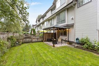 """Photo 36: 54 2450 LOBB Avenue in Port Coquitlam: Mary Hill Townhouse for sale in """"Southside Estates"""" : MLS®# R2622295"""