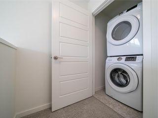 Photo 18: 407 690 HUGO Street South in Winnipeg: Fort Rouge Condominium for sale (1Aw)  : MLS®# 202112086