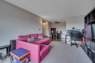 """Photo 7: 208 230 MOWAT Street in New Westminster: Uptown NW Condo for sale in """"HILLPOINTE"""" : MLS®# R2581626"""
