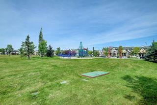 Photo 32: 115 Everhollow Street SW in Calgary: Evergreen Detached for sale : MLS®# A1145858