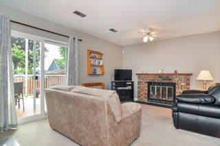 Photo 10: 6578 WILLOUGHBY Way in Langley: Willoughby Heights House for sale : MLS®# R2461092