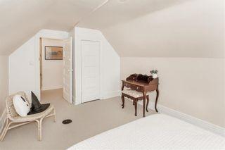 Photo 39: 203 Walnut Street in Winnipeg: Wolseley Residential for sale (5B)  : MLS®# 202112718