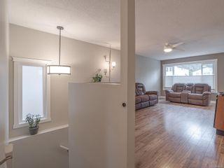 Photo 22: 33 Kanaka Pl in : Na North Nanaimo House for sale (Nanaimo)  : MLS®# 865638