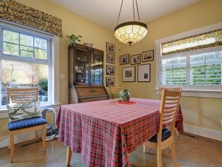 Photo 10: 513 Foul Bay Rd in : Vi Fairfield East House for sale (Victoria)  : MLS®# 871960