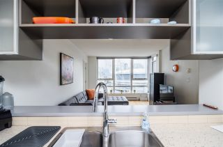"""Photo 10: 1907 939 EXPO Boulevard in Vancouver: Yaletown Condo for sale in """"Max 2"""" (Vancouver West)  : MLS®# R2545296"""