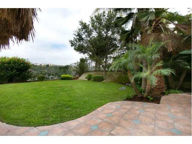 Photo 15: Photos: AVIARA Residential for sale or rent : 5 bedrooms : 6484 Goldenbush in Carlsbad