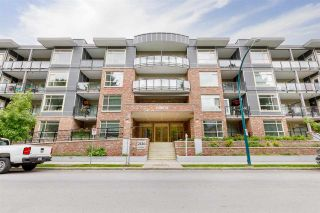 """Photo 20: 202 2436 KELLY Avenue in Port Coquitlam: Central Pt Coquitlam Condo for sale in """"LUMIERE"""" : MLS®# R2586097"""
