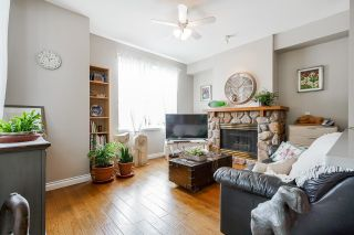 """Photo 14: 326 1465 PARKWAY Boulevard in Coquitlam: Westwood Plateau Townhouse for sale in """"SILVER OAK"""" : MLS®# R2607899"""