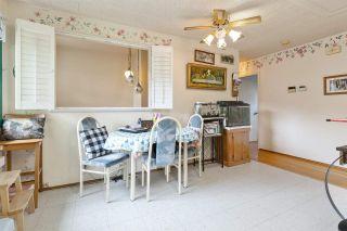 Photo 10: 480 GLENCOE Drive in Port Moody: Glenayre House for sale : MLS®# R2592997