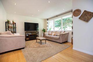 Photo 3: 177 Danbury Bay in Winnipeg: Crestview Residential for sale (5H)  : MLS®# 202017884