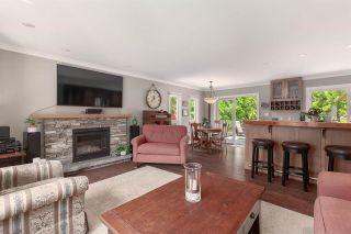 """Photo 5: 40211 KINTYRE Drive in Squamish: Garibaldi Highlands House for sale in """"GARIBALDI HIGHLANDS"""" : MLS®# R2593468"""