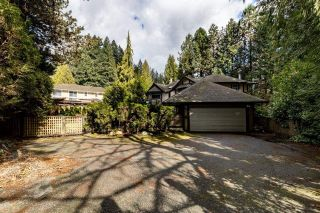 Photo 30: 3000 CAPILANO Road in North Vancouver: Capilano NV House for sale : MLS®# R2606819