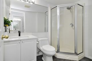 """Photo 11: 109 22150 48 Avenue in Langley: Murrayville Condo for sale in """"Eaglecrest"""" : MLS®# R2518983"""